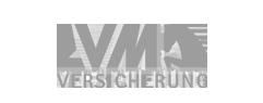 LVM Wischnewski