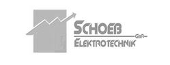 Schoeb Elektrotechnik GbR
