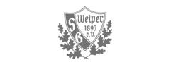SG Welper 1893 e.V.