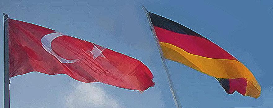 deutsch_turkisch