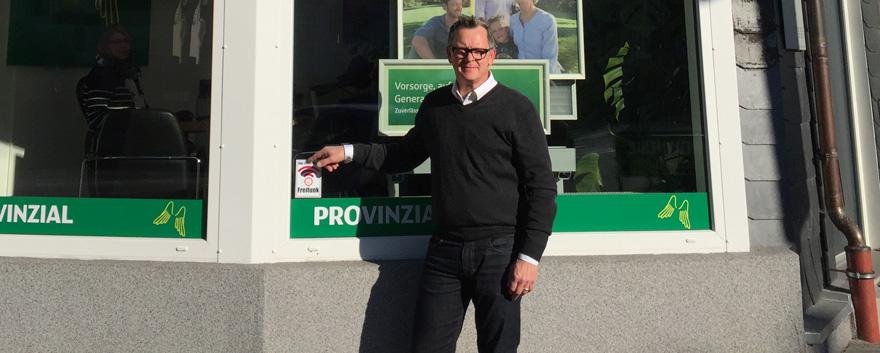 provinzial_eschenbruch