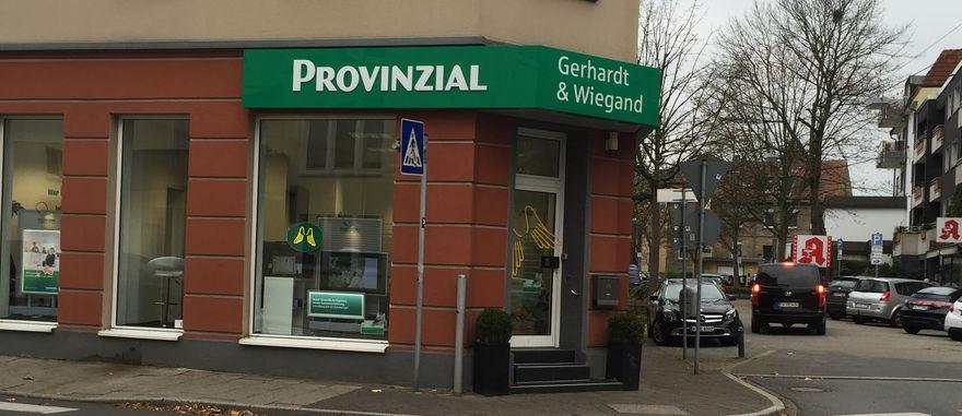 provinzial_gerhard_wiegand